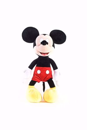 Picture of Mickey 35 cm.