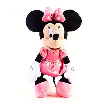 Picture of Minnie 80 cm.
